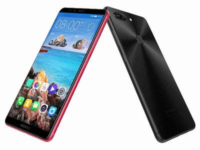 Merk Hp Oppo Yang Tahan Air gionee m7 power hp android baterai tahan lama ponsel 4g