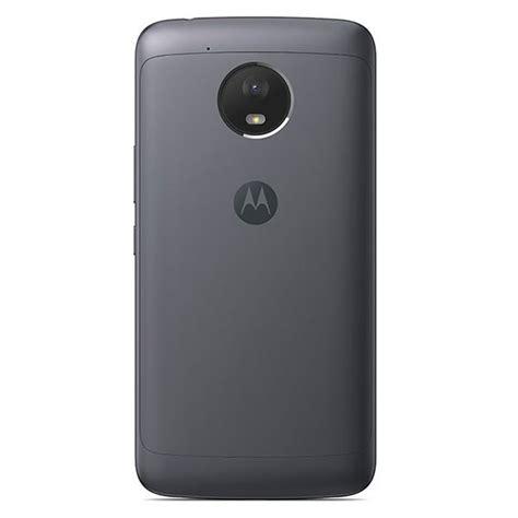 Motorola Moto E4 Plus 32gb Emas motorola moto e4 plus price in malaysia rm689 mesramobile