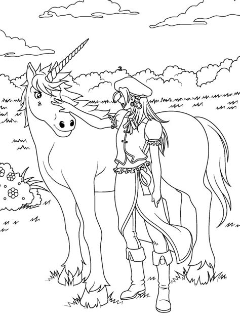 eyes on merapi anime manga girls coloring pictures news