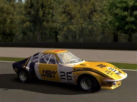 opel gt race car top 97 ideas about opel gt on cars copper