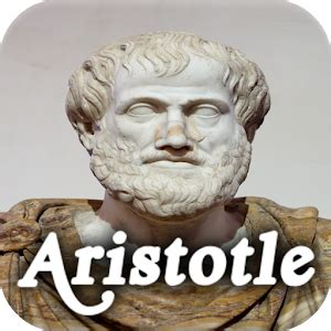 aristotle biography book download biography of aristotle for pc
