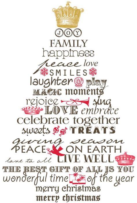 atamber goodson      excited  christmas   matt  family