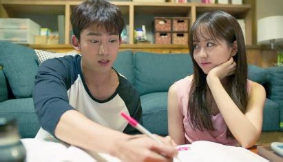 bioskopkeren lets fight ghost aloysius pang drama and show reviews recommendations