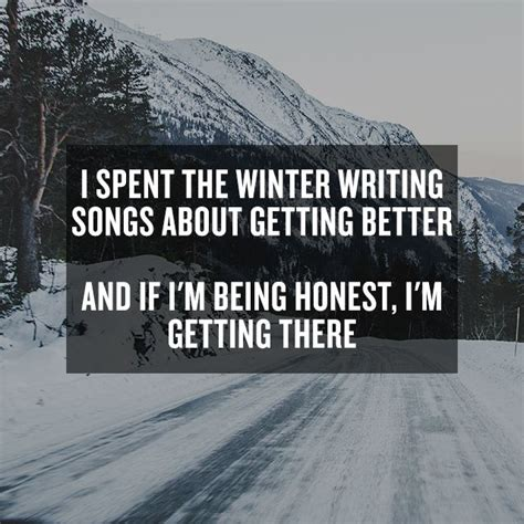 the wonder years came out swinging 17 best images about lyrics on pinterest children play
