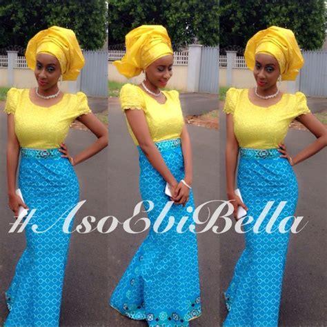 aso ebi style nigeria 2014 latest nigeria aso ebi style 2014
