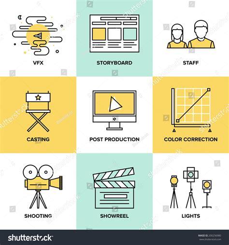 tahapan membuat presentasi video produksi simplehipster