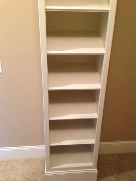 Slanted Shelf by Shoe Rack With Slanted Shelves
