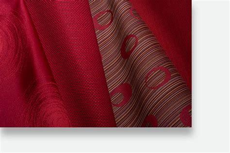 Upholstery Fabric Sacramento by Unika Vaev Upholstery Fabric Sacramento By Studio Ingram