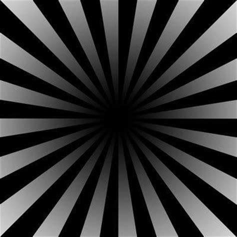 ilusiones opticas borracho 17 mejores im 225 genes sobre efectos opticos en pinterest