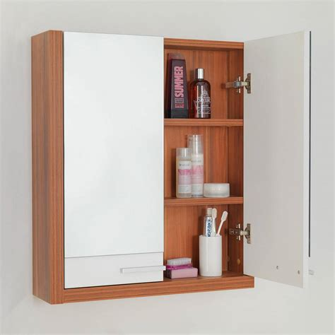cabinet definition definition mirror cabinet reversadermcream com