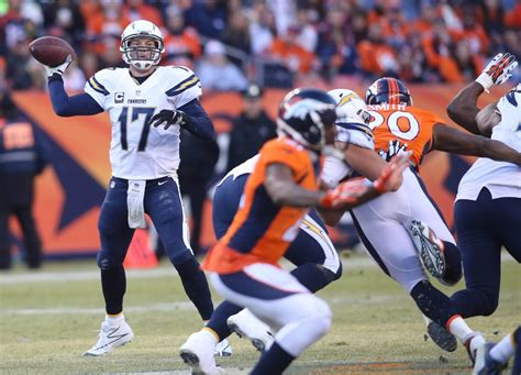charger vs broncos tickets three chargers who must play big vs broncos