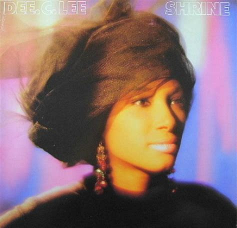 dee c lee www pixshark dee c lee records vinyl and cds hard to find and out