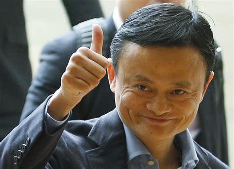 alibaba worth who will be the big winners in alibaba ipo nbc news