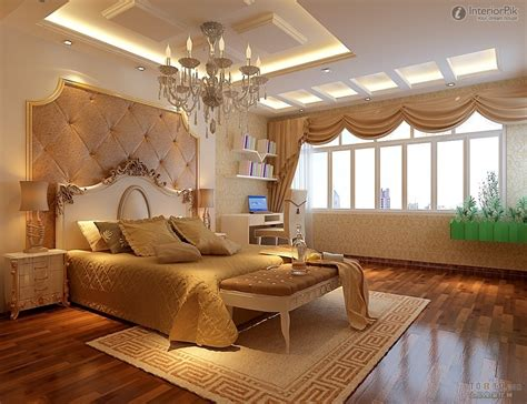 icon of ceiling bedroom designs bedroom design