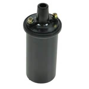 Is The Ignition Coil Part Of The Distributor 1a Auto Makes Ignition Coils Easy To Understand In This
