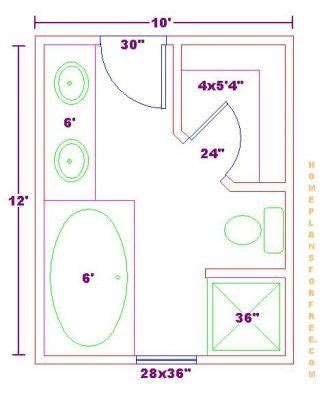 10 x 9 closet floor plans image result for http www homeplansforfree
