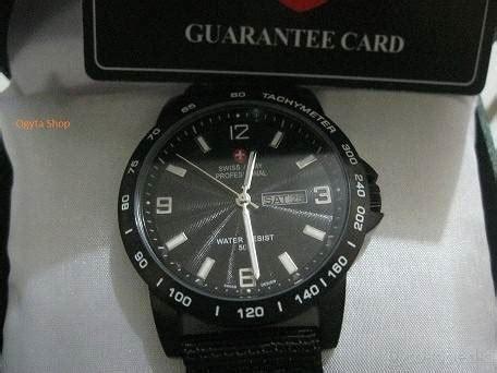 Swiss Army Original Grs 1thn Jpg ori jam tangan elegante