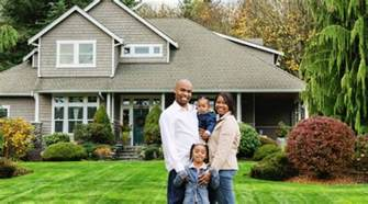 necessary things for house important things to consider when buying a house the ria
