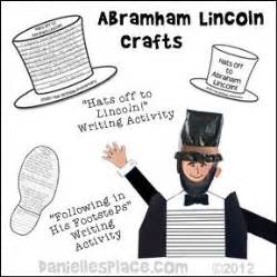 abraham lincoln biography first grade 25 best ideas about abraham lincoln biography on