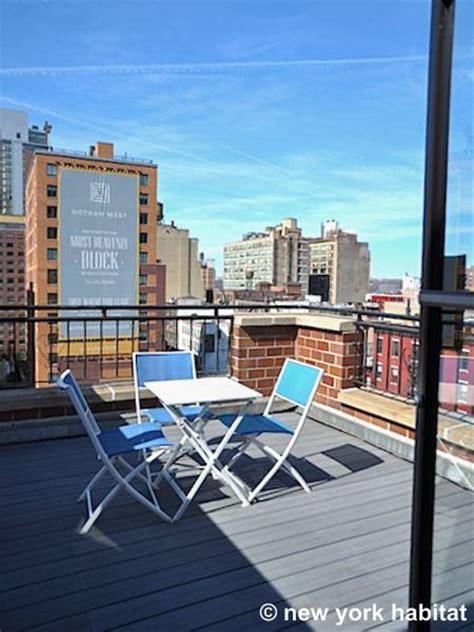 New York Apartment 3 Bedroom Duplex Penthouse Apartment Nyc Apartment Rental New York Apartment Bedroom Duplex
