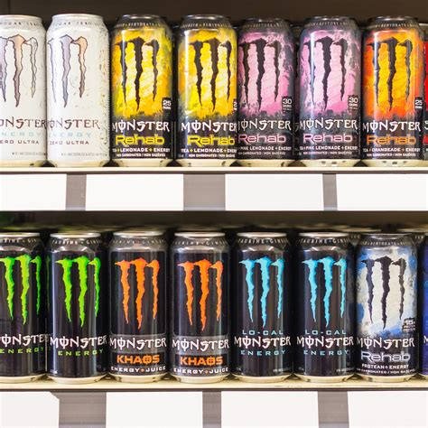 do energy drinks does energy drink make you lose weight weight