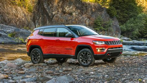 honda jeep cars coming to singapore in 2017 part 3 9 torque
