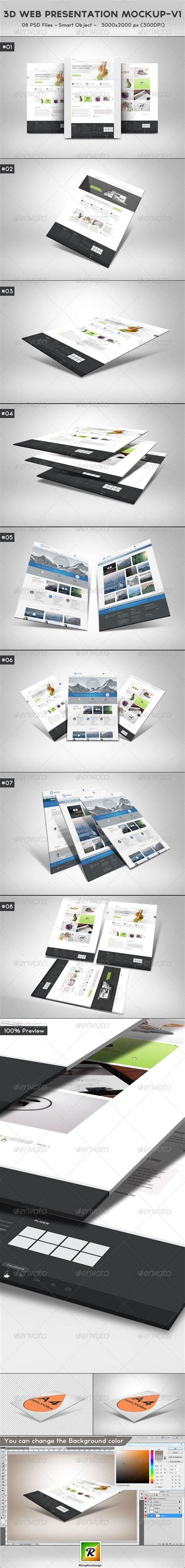 layout editor resolution top 55 ideas about photoshop template on pinterest