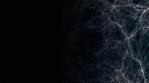 dark energy wallpaper hd revealing the universe s mysterious dark age nova next pbs