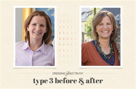 dressing your truth type 3 hairstyles dressing your truth makeover from germany the carol