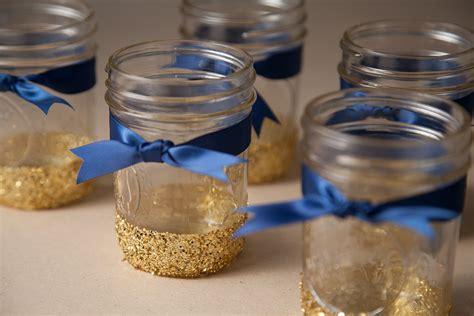 Gg Theme Creator Jar | glitter mason jars maker crate