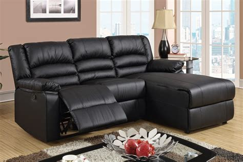 best reclining sectional sofas the best reclining sofas reviews reclining sectional sofas