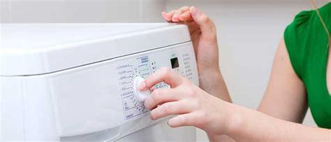 gardinen waschen mit vorwasche waschmaschine