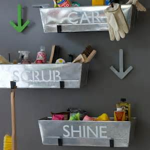 Garage Organization Ideas Uk Best 10 Garage Organization Tips Ideas And Diy Projects