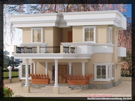 design your own home elevation simple house elevations elevation drawings building a