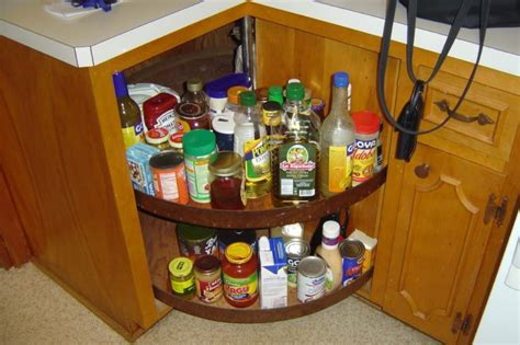 lazy susan cabinet repair home depot lazy susan base cabinet the clayton design