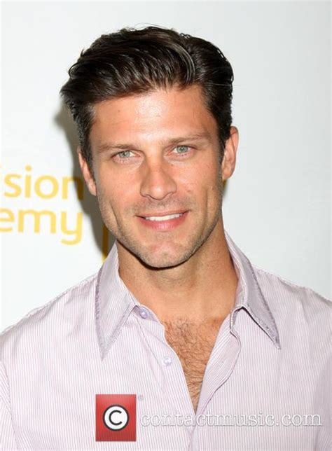 greg vaughn pictures and photos greg vaughn atas daytime emmy nominees reception 2014