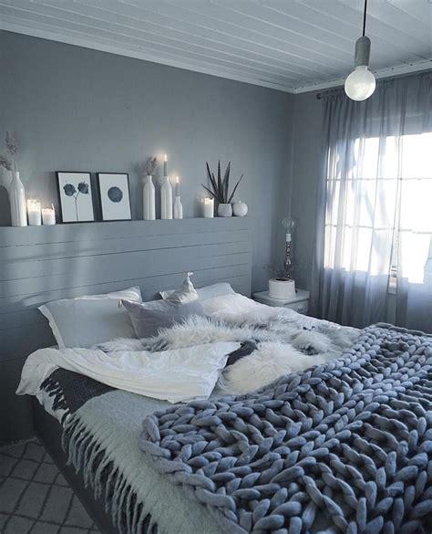 pin  dekorasi kamar tidur