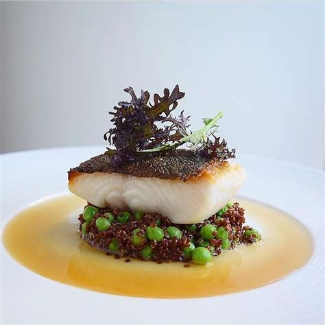 17 best ideas about dinners on food plating ideas and fancy food 48 best plating images on food plating food presentation and food
