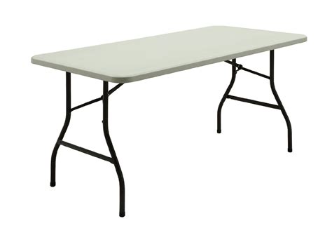 kmart folding tables