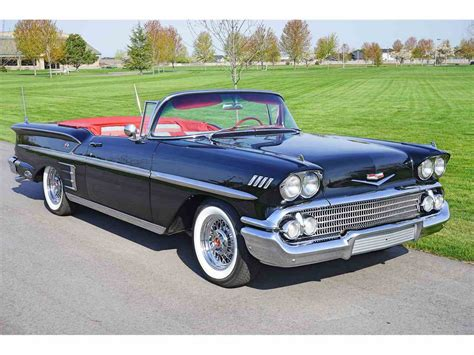 1960 impala convertible craigslist 76 1960 chevy impala convertible craigslist gun 27 best
