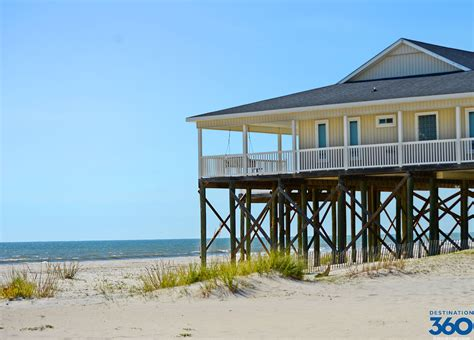 100 vacation rental beach house mason dixon cottage