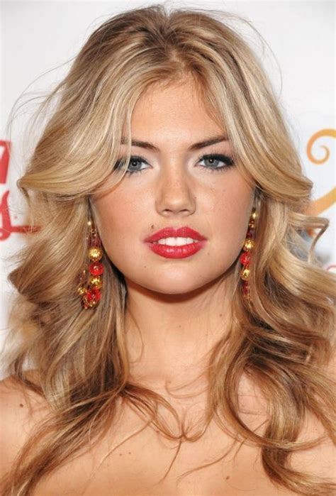 blonde hairstyles for long faces charming 14 messy hairstyles for long hair 2016 2017