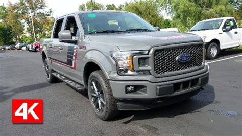 ford special edition cars 2018 ford f 150 lariat special edition cars trucks