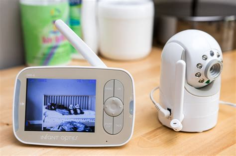 best baby monitor the best baby monitor