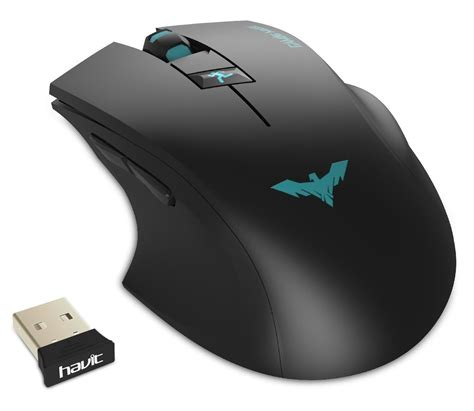 best bluetooth gaming mouse best gaming mouse for small armchair empire