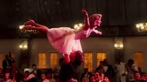 dirty dancing camp top 10 best summer movies movie tv tech geeks news