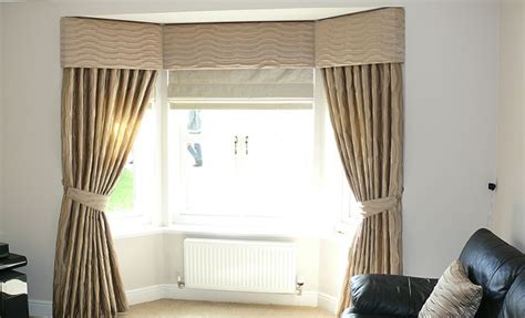 images of curtain pelmets pelmets glasgow custom made pelmets and padded pelmets in