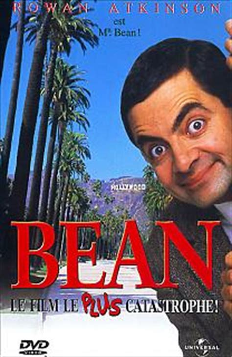 film gratis mr bean mr bean le film film 1997 comedie