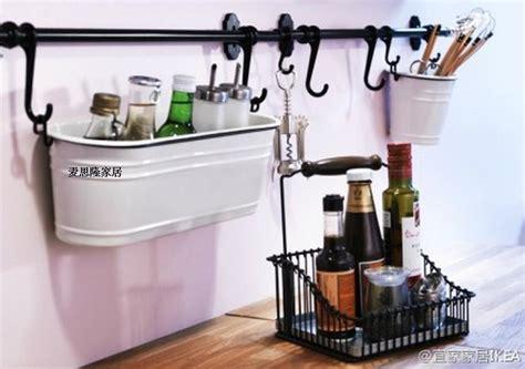 ikea hanging kitchen storage help me choose granite or quartz
