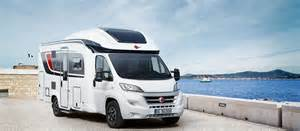 Uk Used Used Motorhomes Browse Our Used Motorhomes For Sale